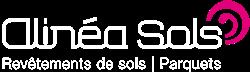 Alinea Sols Logo